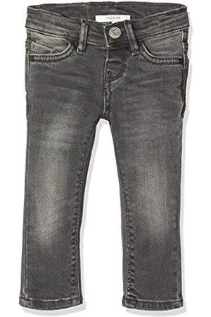 Noppies Boy's B Jeans Slim Nantua