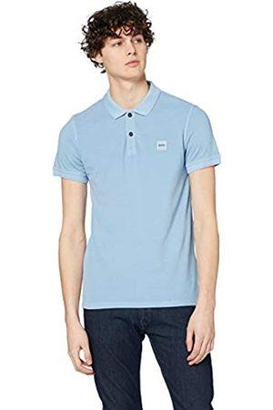 HUGO BOSS Men's Prime Polo Shirt