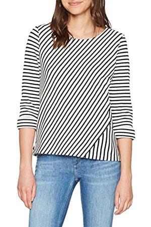 Street one Women's 311980 Longsleeve T-Shirt