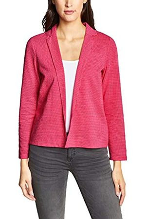 Street one Women's 313304 Suit Jacket