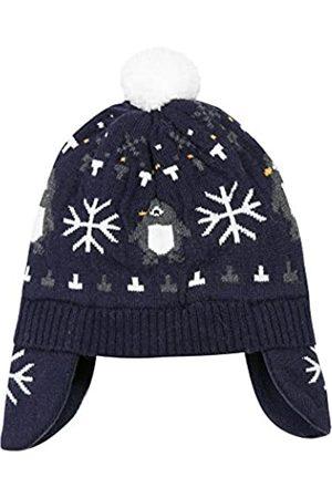 Absorba Baby Boys Hat