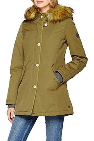 Marc O'Polo Women's 809015971177 Coat