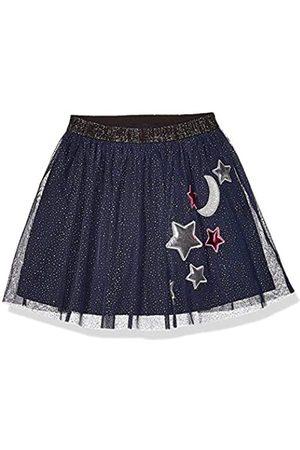 Spotted Zebra Sparkle Tutu Skirt Purple Shooting Stars