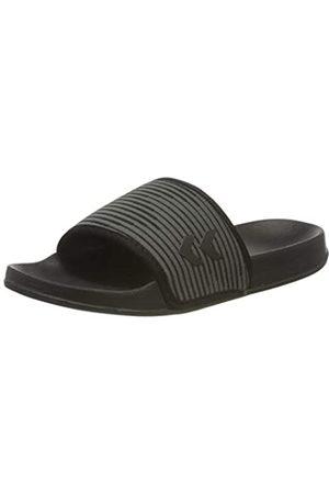 hummel Unisex Adults' Pool Slide Beach & Pool Shoes, ( 2001)