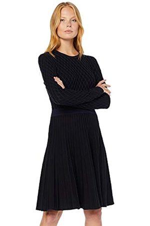 BOSS Women's Wedressy Dress