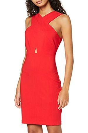 find. D7832 party dress