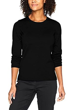 Maerz Women's 301000 Long Sleeve Jumper