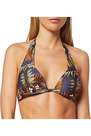 Banana Moon Women's Maho Bikini