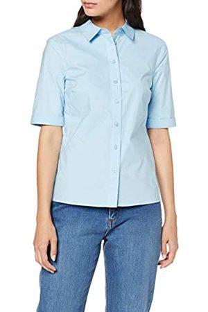 MERAKI KAD169 Shirt