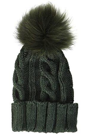 Canadian Classics Women Beanies - Women's CN.A28105FUR Beanie Hat