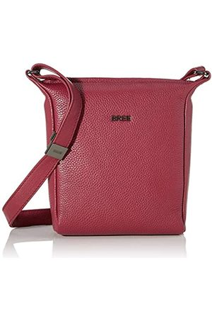 Bree Women's 206001 Handbag