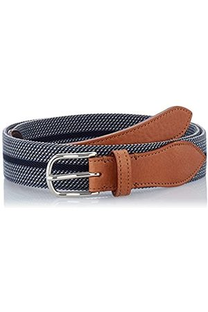Beltmania Men's AG1099 Belt