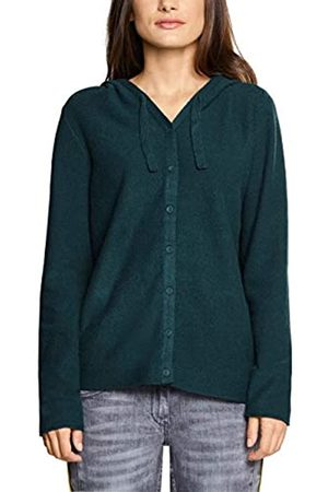 CECIL Women's 252923 Cardigan
