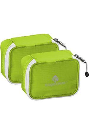 Eagle Creek Pack-It Specter Mini Cube Set Packing Organiser