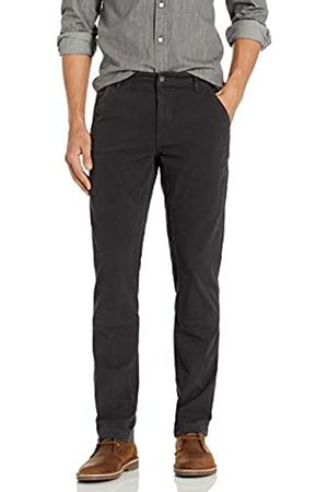 Goodthreads Slim-fit Carpenter Pant