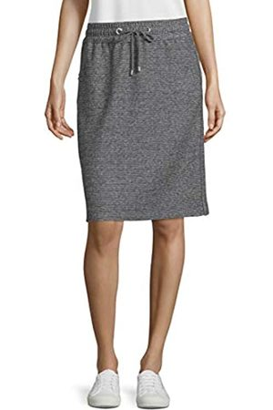 Betty Barclay Women's 5713/9608 Skirt