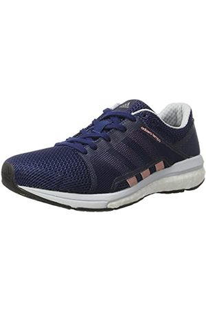 adidas Women's Adizero Tempo 8 SSF Running Shoes