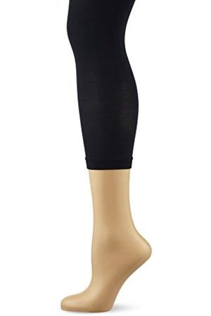 Kunert Women's Velvet 40 Tights, 40 DEN