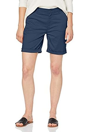 Mexx Women's Bermuda Shorts