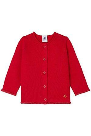Petit Bateau Baby Girls' Cardigan_5080203