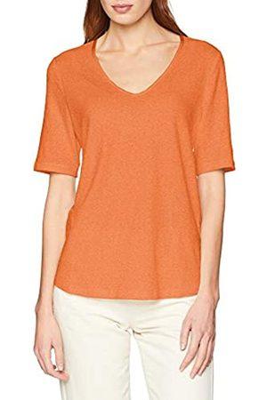 Marc O' Polo Women's 902209151025 T-Shirt