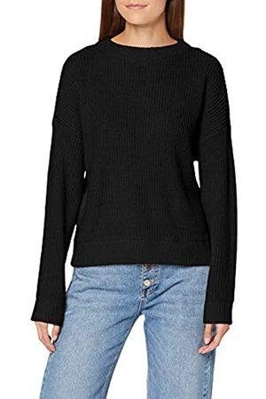 Vero Moda Women's Vmimagine Ls O-Neck Knit VMA Jumper