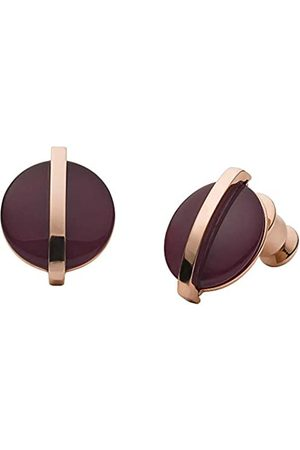 Skagen Women Stainless Steel Stud Earrings SKJ1252791