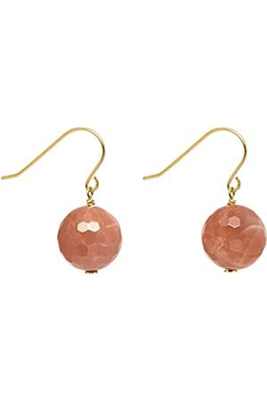 Lola Rose Women Quartz Dangle and Drop Earrings 720793