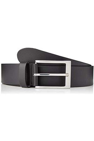 ESPRIT Accessoires Men's 999ea2s805 Belt