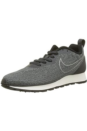 Nike Women's MD Runner 2 Eng Mesh Gymnastics Shoes, (Anthracite/Anthracite- -Sail 001)