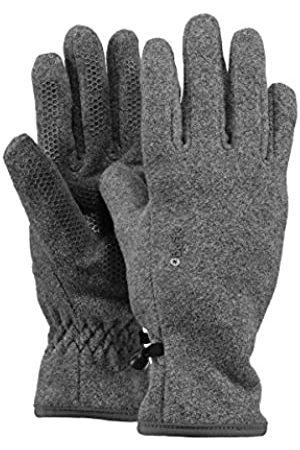 Barts Boy's Fleece Kids Gloves