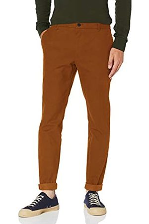 HUGO Men's Heldor194 Trouser