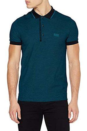 BOSS Men's Paule 4 Polo Shirt