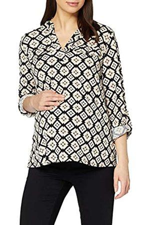 Dorothy Perkins Maternity Women's Ity Shirt-Geo