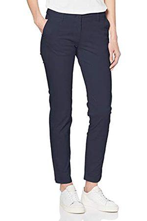 Napapijri Women's Meridian 2 Trousers