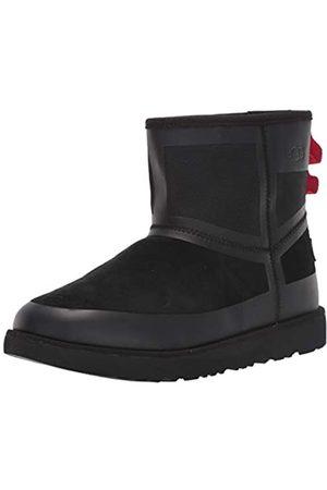 UGG Male Classic Mini Urban Tech Weather Classic Boot