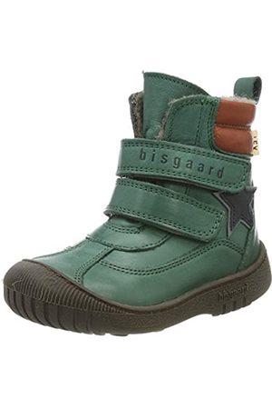 Bisgaard Unisex Kids' Elix Snow Boots, ( 1002-3)
