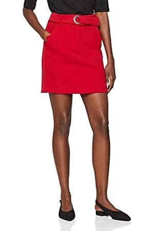 Armani Exchange Women's 6zyn10 Skirt