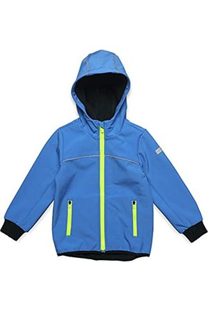 ESPRIT KIDS Boy's Outdoor Jacket