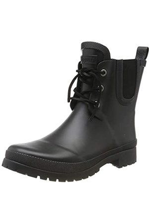 Bisgaard Unisex Kids' Rubber Boot Junior Wellington, ( 50)