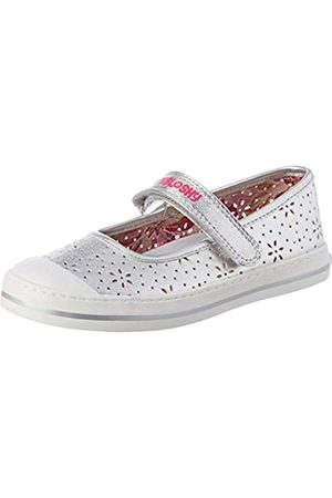 Pablosky Boys/' 275211 Slip On Trainers