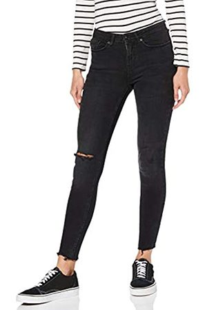 Springfield 4.1.gym.skinny Cropped Ro Straight Jeans Women's 36 (Manufacturer's size:36)