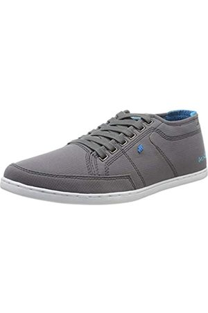 Boxfresh Men's Sparko Trainers, ( Gry)