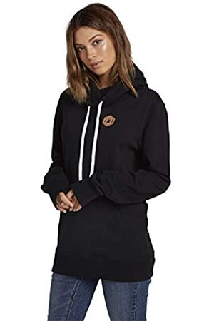 Volcom Women's Saloon Base Layer Fleece - - x-Large