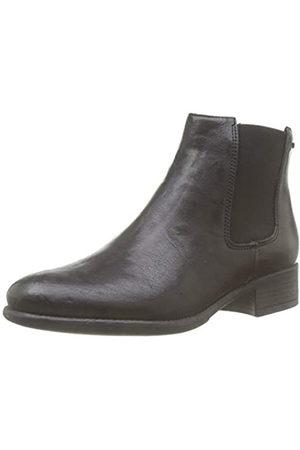 IGI&Co Women's Donna-41762 Chelsea Boots, (Nero 4176200)
