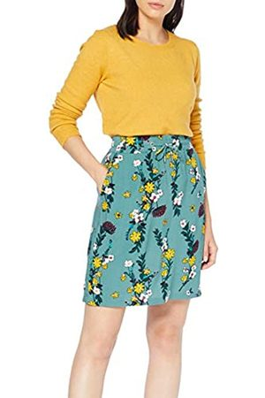Cecil Women's 360448 Skirt