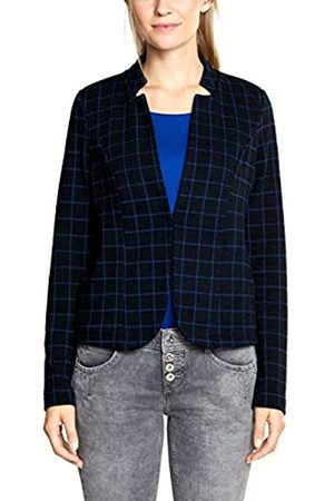 Street One Women's 211055 Phidelia Suit Jacket