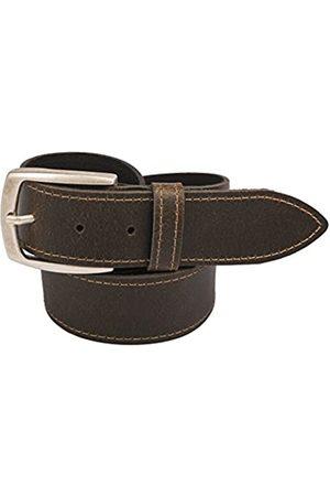 Werner Trachten 03902 Belt