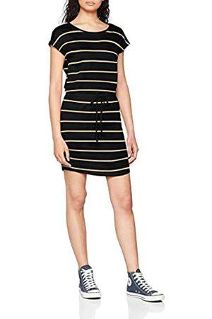Only Women's Onlmay S/s Dress Noos