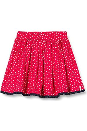 ESPRIT KIDS Girl's Rq2707302 Woven Skirt